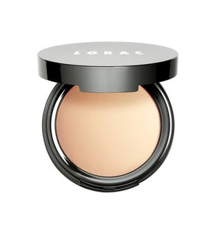 POREfection Baked Perfecting Powder