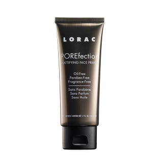POREfection® Mattifying Face Primer