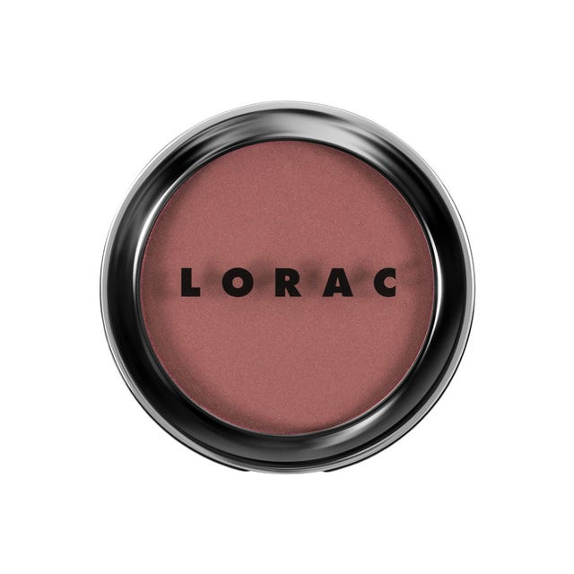 Color Source Buildable Blush Infrared – Burgundy/Matte