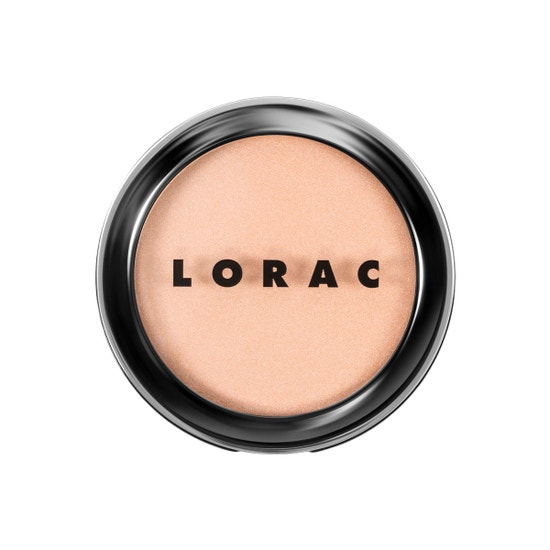 LORAC | Light Source Illuminating Highlighters - Product front facing on white background