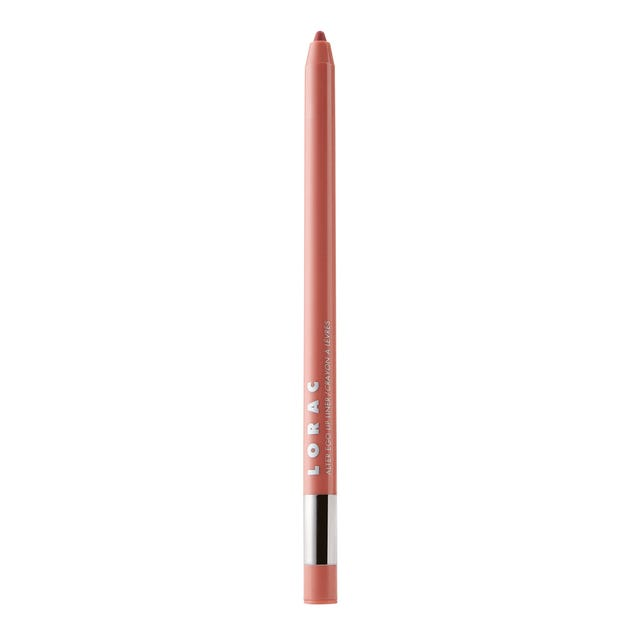 Alter Ego Lip Liner Duchess (Rosy Nude)