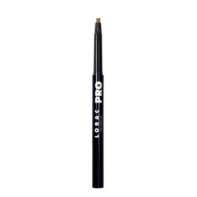 PRO Precision Brow Pencil Light Ash Blonde