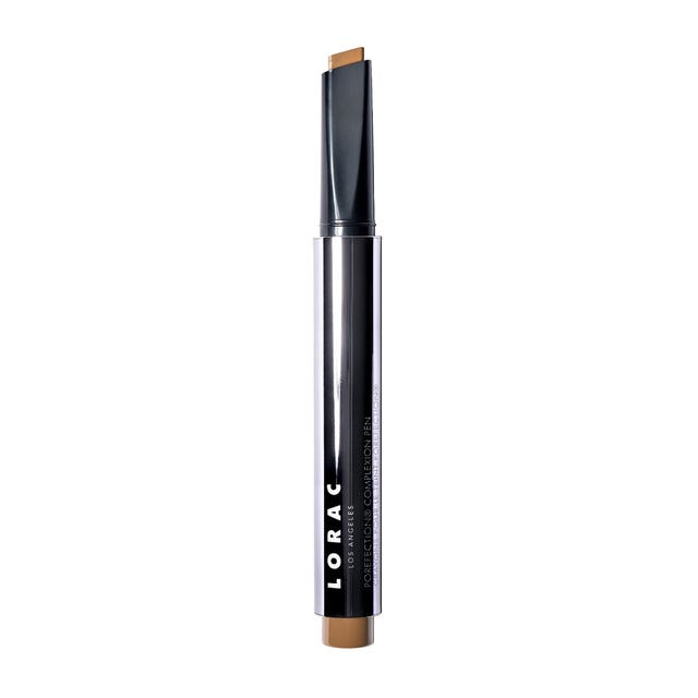 POREfection Complexion Pen CP6 Warm