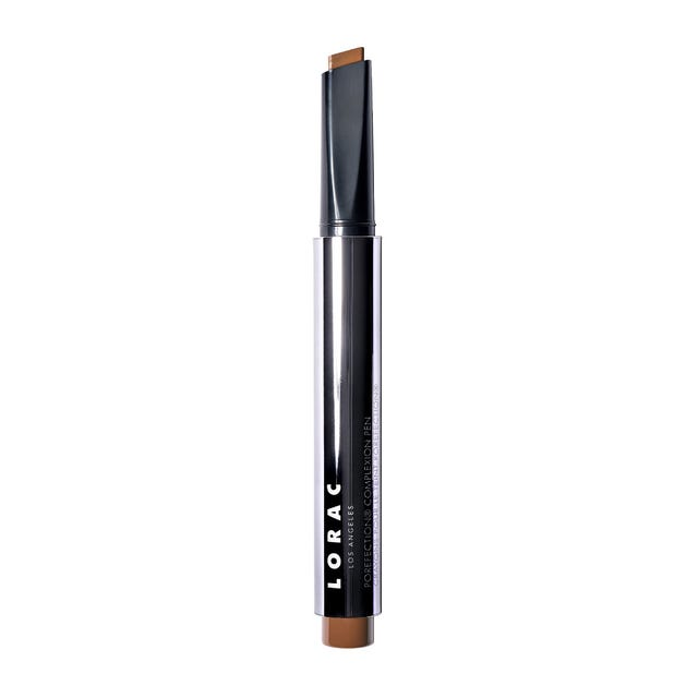 POREfection Complexion Pen CP8 Warm