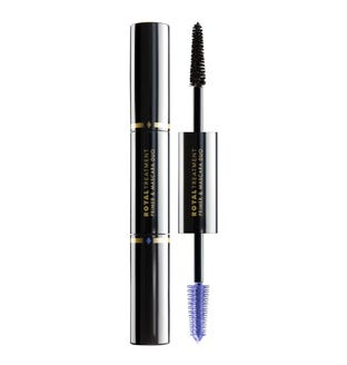 Royal Treatment Primer & Mascara Duo