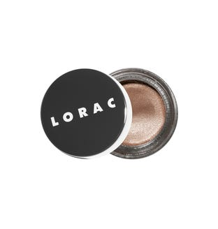 LUX Diamond Crème Eye Shadow