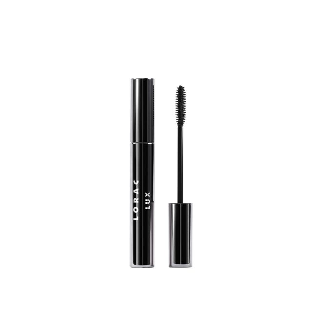 LUX First Class Lash Mascara