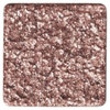 LORAC | PRO Palette Eye Shadow Refill- Stardust | Product Front facing out of package on white background