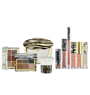 Rachel Zoe X LORAC Hollywood Glamour Set
