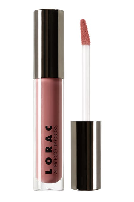 Alter Ego Lip Gloss Minimalist
