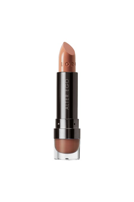 Alter Ego Matte Lipstick - Nudist (Peachy Nude)