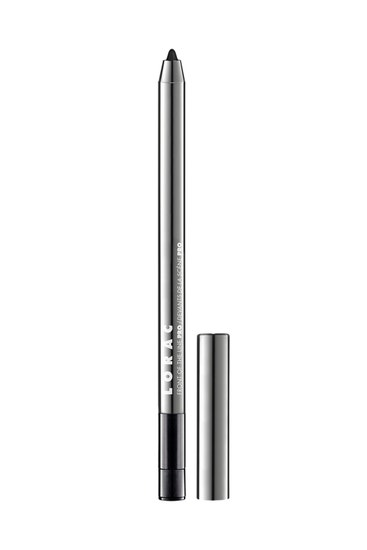 LORAC | Front Of The Line PRO Eye Pencil - Product front facing without cap on white background