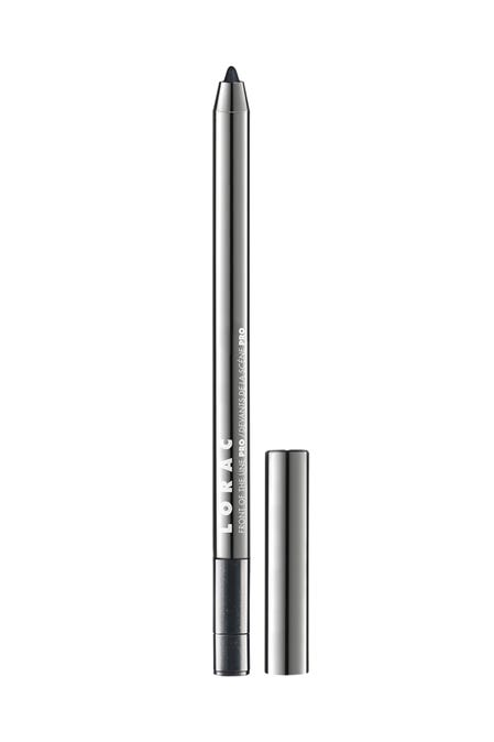Front Of The Line PRO Eye Pencil Charcoal (Metallic)