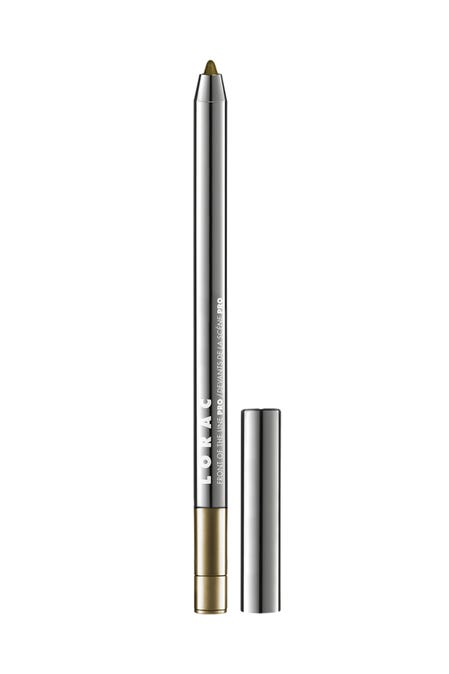 Front Of The Line PRO Eye Pencil Gold