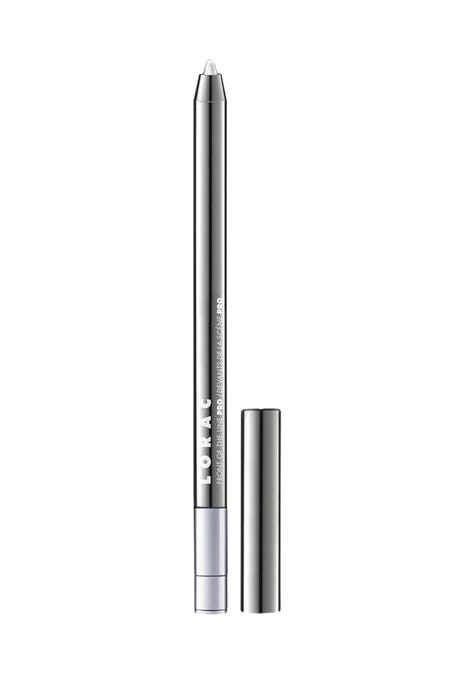 Front Of The Line PRO Eye Pencil White (Matte)