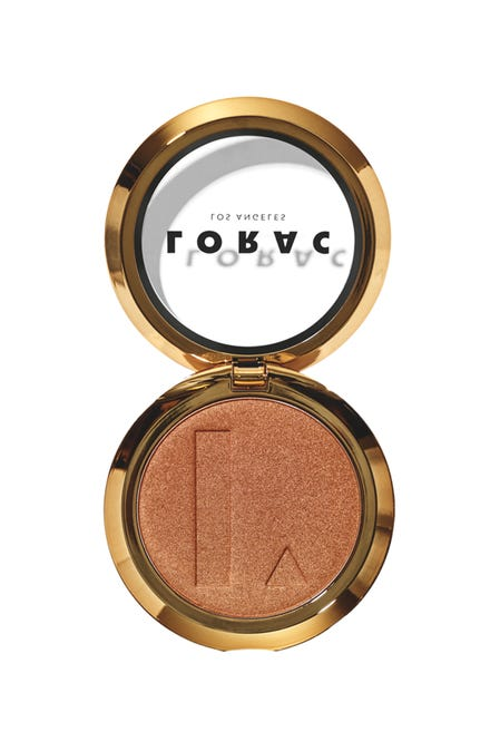 TANtalizer® Buildable Bronzing Powder Golden Girl