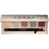 Unzipped Elegance Eye Shadow Palette