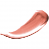 Unzipped Sheer Silk Lip Gloss- Bare