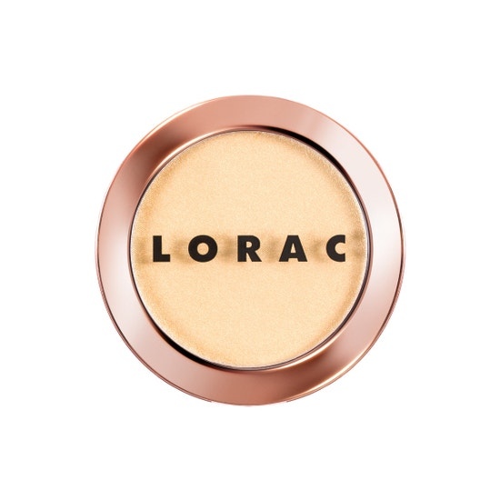 LORAC | Light Source Mega Beam Highlighter- Celestial - Product front facing