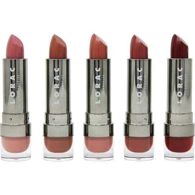 Shine Bright Alter Ego Lipstick Set